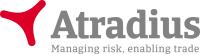 Atradius Kreditversicherung