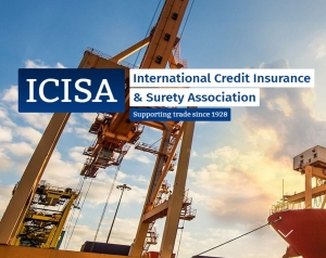 Foto: ICISA